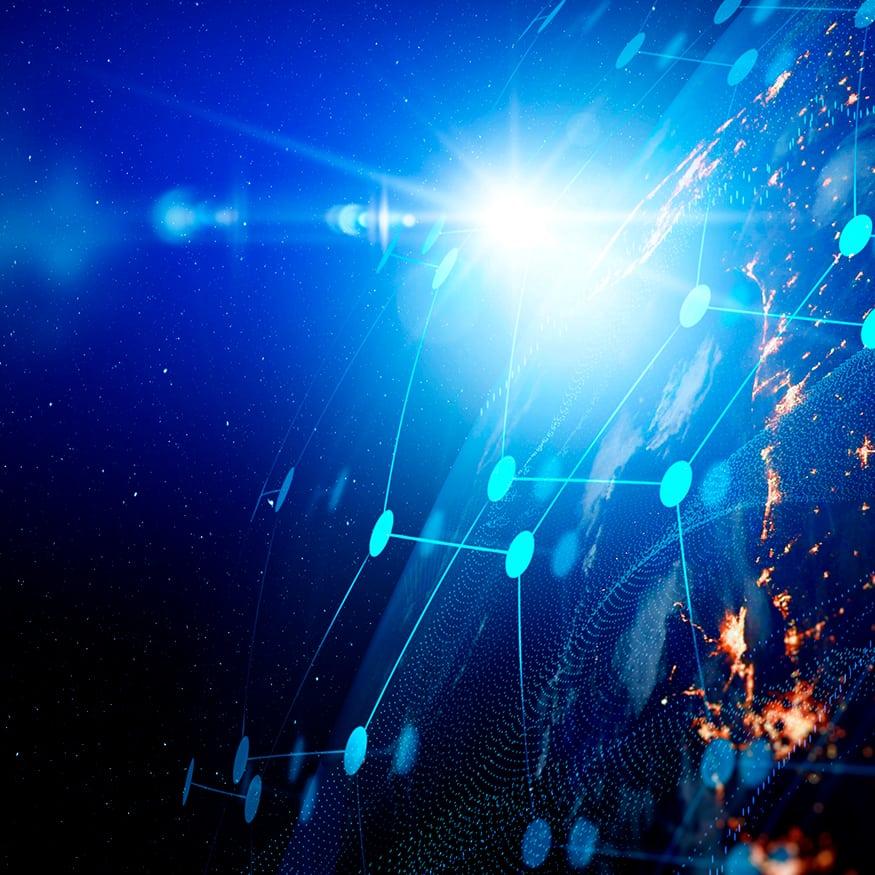 redes-y-telecomunicaciones-movil1