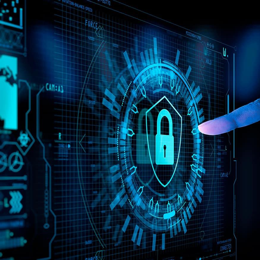 seguridad-informatica-movil2